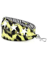 Guess - Swl663 13500 Across Body Bag Accessories Black Women's Handbag Hook In Black for Men - Lyst