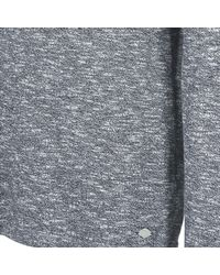 Esprit | Gray Fragolam Men's Sweater In Grey for Men | Lyst