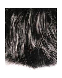 L'ATELIER DU SAC - X-9924 Hat Accessories Men's Beanie In Black for Men - Lyst