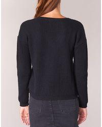 Moony Mood - Harim Women's Sweater In Blue - Lyst