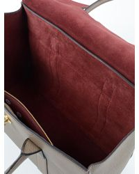 Mulberry - Multicolor Bayswater Bag - Lyst