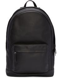 PB 0110 | Black Ca6 Backpack | Lyst