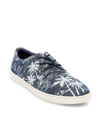 Steve Madden | Blue Tropic for Men | Lyst