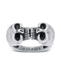 Steve Madden | Multicolor Smr419846 for Men | Lyst