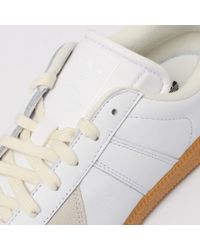Adidas Originals - Bw Army - White for Men - Lyst