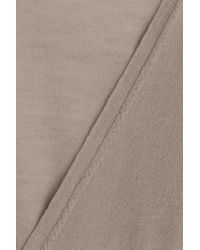 American Vintage - Multicolor Wool Cardigan - Lyst