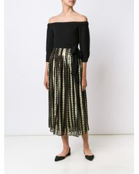 Dodo Bar Or - Multicolor Julianna Skirt - Lyst