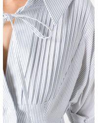 Jacquemus - Multicolor Arlesienne Dress - Lyst