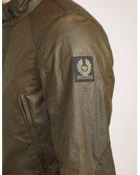 Belstaff - Multicolor Tourmaster Jacket for Men - Lyst