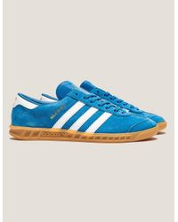 newest 65f8c c93fe adidas Originals