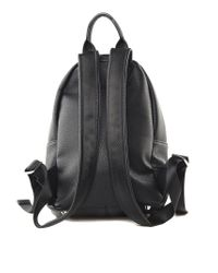 Chiara Ferragni - Black Suite Service Backpack for Men - Lyst