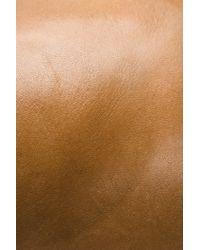 Frye - Multicolor Melissa Harness Inside Zip Wide - Lyst