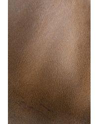 Frye | Brown James Chukka for Men | Lyst