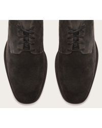 Frye - Multicolor Westley Oxford for Men - Lyst