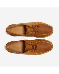 Eastland - Brown Fletcher 1955 Leather for Men - Lyst