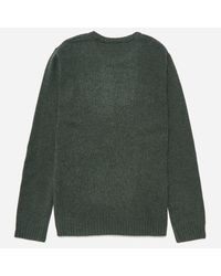 Prps Sweater