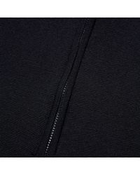 Norse Projects - Blue Rune Tech for Men - Lyst