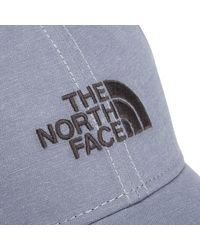 The North Face - Multicolor Classic 66 Hat - Lyst