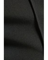 Raoul - Multicolor Twill Straight-leg Pants - Lyst