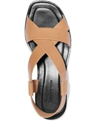 Alexander Wang - Multicolor Leather - Lyst