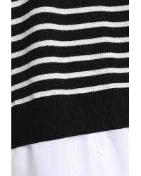 Joie - Black Medium Knit - Lyst