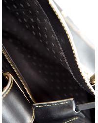 Louis Vuitton - Black Suhali Le Fabuleux Bag - Lyst