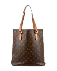 Louis Vuitton - Natural Monogram Vavin Gm Brown - Lyst