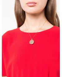 Cvc Stones - Multicolor Jumble Necklace - Lyst