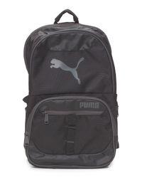 Tj Maxx - Black Acumen Backpack for Men - Lyst