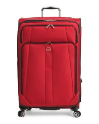 Tj Maxx - Red 29in Breeze Spinner Trolley - Lyst