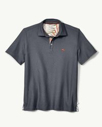 Tommy Bahama - Multicolor Limited-edition Emfielder 5 O'clock Polo for Men - Lyst