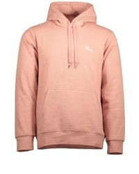 Obey | Pink Lofty Chain Stitch Hood for Men | Lyst