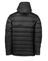 Patagonia - Black Hi for Men - Lyst