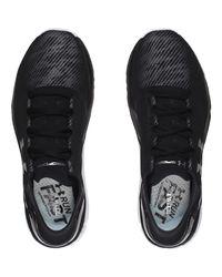Under Armour - Multicolor Men's Ua Speedform® Apollo 2 Reflective Running Shoes for Men - Lyst