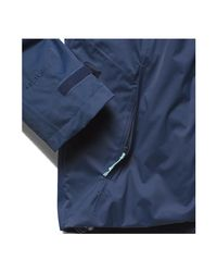 Under Armour - Multicolor Women's Ua Coldgear® Reactor Wayside 3-in-1 Jacket - Lyst