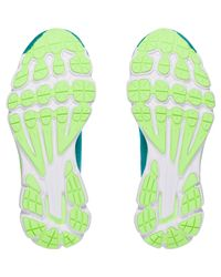 Under Armour - Multicolor Women's Ua Speedform® Gemini 2.1 Running Shoes - Lyst