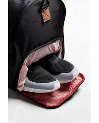 Herschel Supply Co. - Black Novel Weekender Duffle Bag for Men - Lyst
