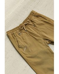 Publish | Brown Sprinter Jogger Pant for Men | Lyst