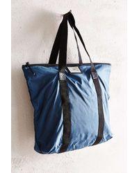 Day Birger et Mikkelsen | Blue Gweneth Tote Bag | Lyst