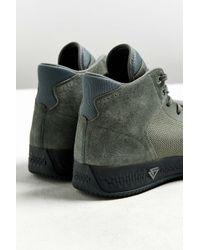 Brandblack - Multicolor Ether Sneaker for Men - Lyst
