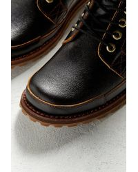"""Timberland 
