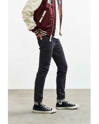 Levi's - Gray 510 North Star Skinny Jean for Men - Lyst