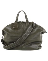 Givenchy - Multicolor Leather Bag for Men - Lyst