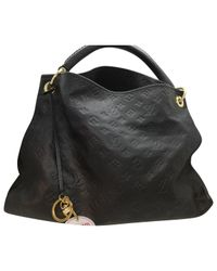 35417f0b90a2 Gallery. Previously sold at  Vestiaire Collective · Women s Leather Handbags