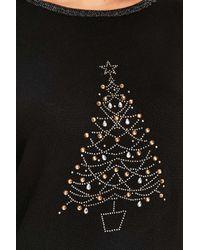 wallis christmas jumpers