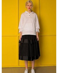 Fleamadonna - Multicolor Tutu Skirt - Lyst