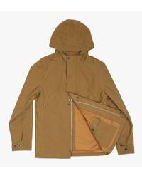 Welcome Stranger - Natural Nu Safari Jacket - Lyst