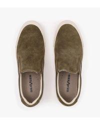 Seavees - Multicolor Hawthorne Sneaker for Men - Lyst