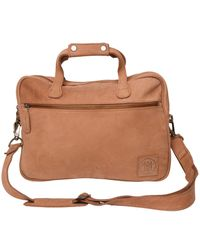 """MAHI 