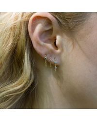 Irena Chmura Jewellery - Multicolor Single - Lyst